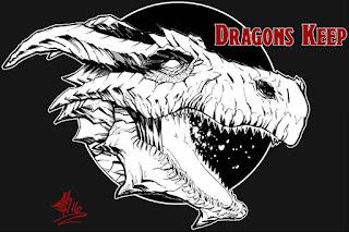 http://www.dragonskeep.com/