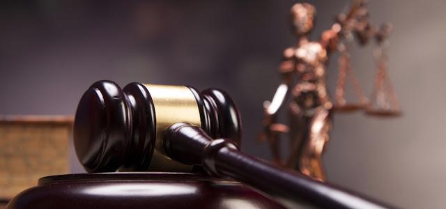 Tratamiento procesal del Derecho extranjero e Internacional Privado