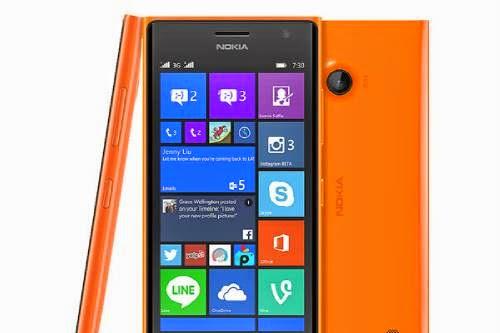 lumia mobile price in pakistan