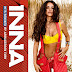 INNA - Summer Hits (2017) [Zip] [Album]
