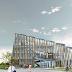 Ontwerp nieuwbouw Energy Academy Europe behaalt hoogste duurzaamheidscertificaat