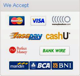 Forex brokers that support mobile money wiring