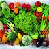 Учителя за вегетарианството – втора част (Беинса Дуно)