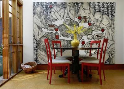 Картина на кухню Волгоград