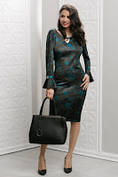 rochie_office_ieftina_5
