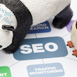 How To Recover from Google Panda and Penguin