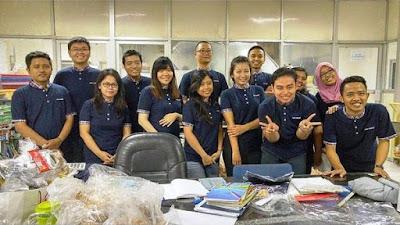 Lowongan Kerja Jobs : Staf Produksi, Staff Personalia (P2K3), Driver (General Affair) Min SMA SMK D3 S1 PT Siantar Top Tbk Membutuhkan Tenaga Baru Seluruh Indonesia
