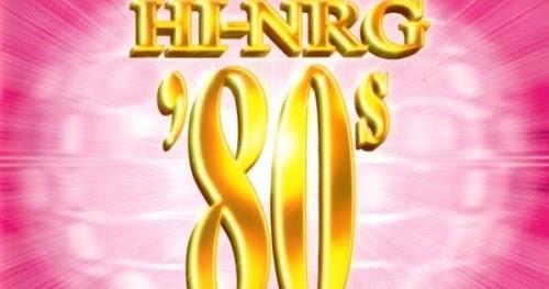 Various Disco Countdown Non Stop Dance Program N1