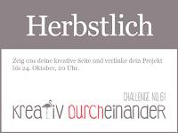 https://kreativ-durcheinander.blogspot.com/2018/10/61-herbstlich.html