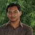 AEoI dan H2C Pengemplang Pajak