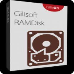تحميل GiliSoft RAMD مجانا  تعزيز أداء الكمبيوتر وزيادة الخصوصية مع كود التفعيل