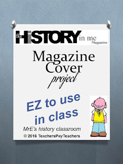 https://www.teacherspayteachers.com/Product/HISTORYinme-Magazine-Cover-End-Of-Year-Project-2503807