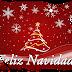 8 rituales para Navidad y Año nuevo