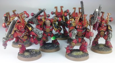 http://foureyed-monster.blogspot.com/2012/02/khorne-berserkers-are-ready-for-war.html