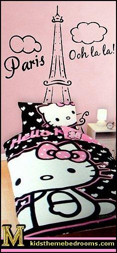 Maries Manor: Hello Kitty