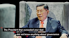 Enrile reveals that Cory : The one who revived the communist insurgency problem in the country