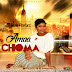 Audio: Dosh Perfect - Amaa + Chioma | @doshperfect