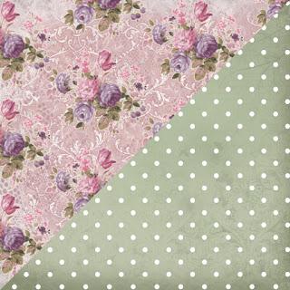 https://www.craftymoly.pl/pl/p/Rose-Garden-RG06-Dwustronny-Papier-do-Scrapbookingu-2-gatunek-10-sztuk-/4833