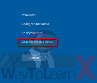 [Résolu] Comment rendre Windows 10 plus rapide