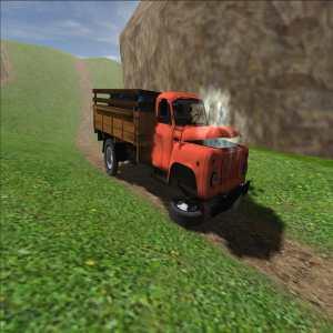 War Truck Free Download Full Version