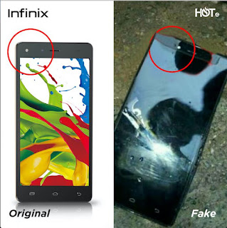 infinix-fake-phones