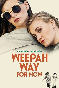 Watch Weepah Way for Now Online Free in HD