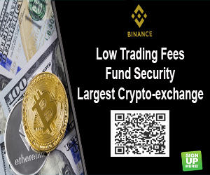 top best crypto exchange in the world
