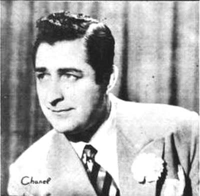Roberto Chanel