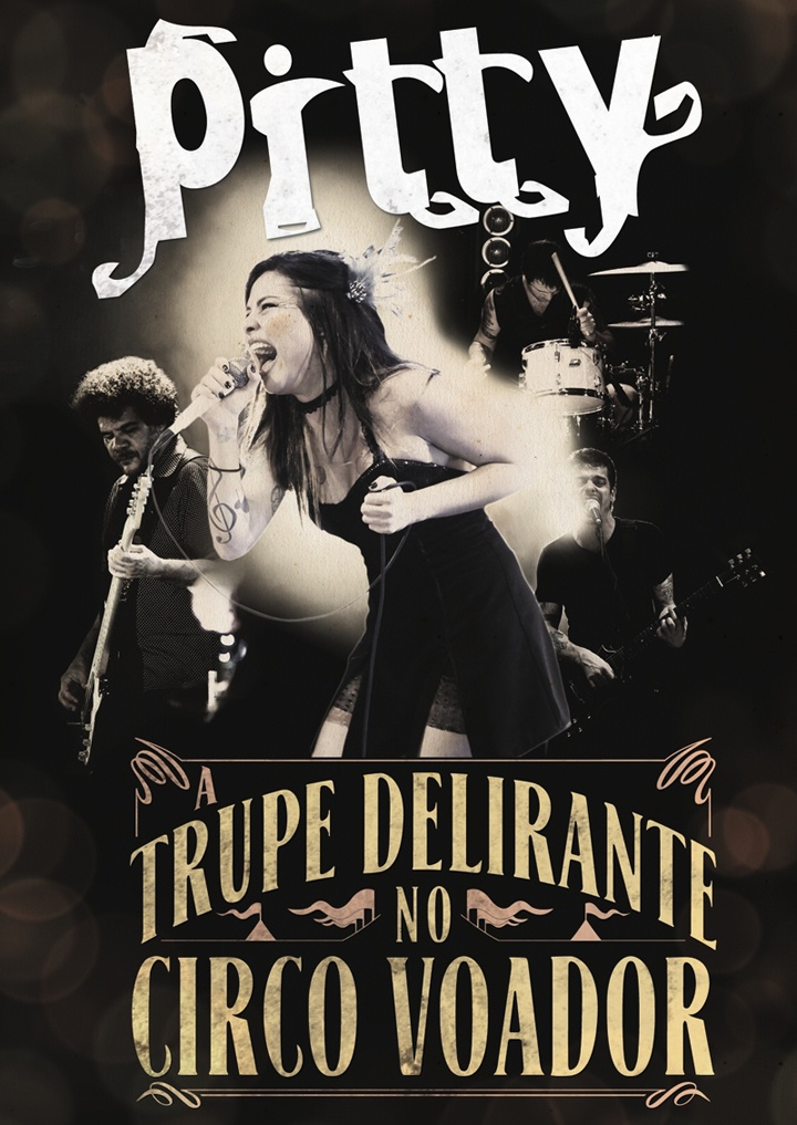 BAIXAR 2009 DA CD PITTY