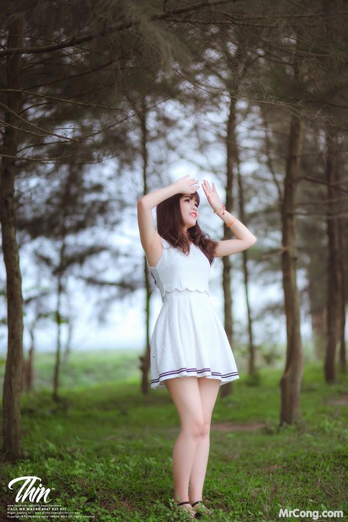Image Girl-xinh-Viet-Nam-by-Pham-Thanh-Tung-Phan-3-MrCong.com-003 in post Những cô gái Việt xinh xắn, gợi cảm chụp bởi Phạm Thanh Tùng - Phần 3 (515 ảnh)