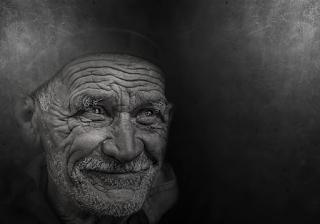 Οι καλοί άνθρωποι δεν αλλάζουν επειδή σκέφτονται με την καρδιά τους
