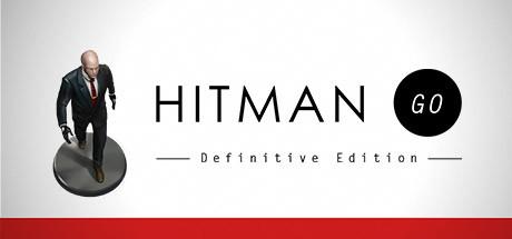 Baixar Hitman GO Definitive Edition (PC) 2016 + Crack