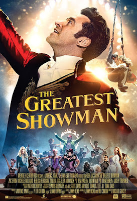 Watch The Greatest Showman (2017) Full Movie
