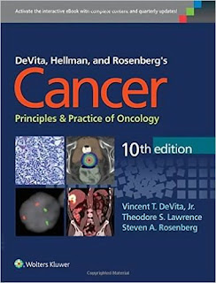 Devita oncology 10th edition free download