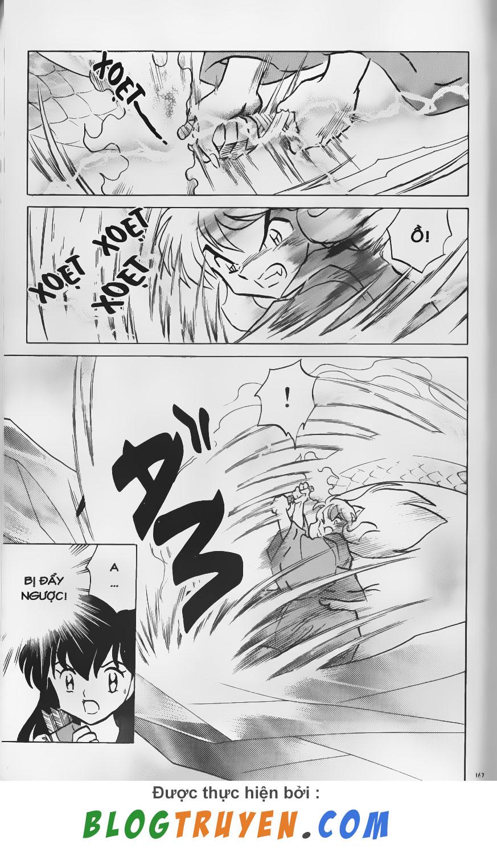 Inuyasha vol 41.9 trang 14