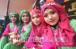 Update Terbaru Lagu Sholawat Mp3 Gendang Rampak Full Album Qosidah Modern Terpopuler
