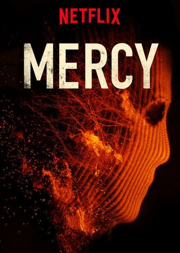 Mercy (2016) [BRrip 720p] [Latino – Ingles] [Thriller]