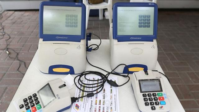 Elecciones regionales: Una forma fácil de ubicar al candidato unitario