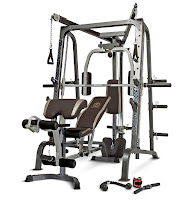 home gym station,all workout home gym