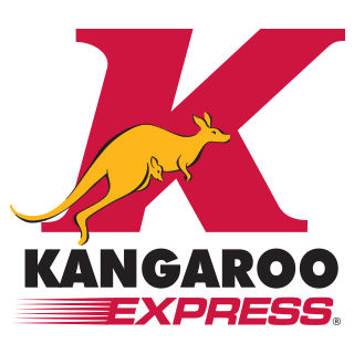 Kangaroo Express Corporate Office Phone Number