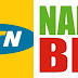 Surf/Browse Nairabet For Free as Nairabet Partners WIth MTN NG