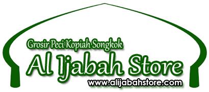 Grosir Aneka Peci Kopiah Songkok Murah dan Amanah Toko Online Terpercaya, 08988584646
