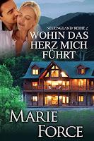 https://www.amazon.de/Wohin-Herz-führt-Neuengland-Reihe-English-ebook/dp/B06XCYPZ37