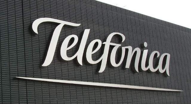 Telefónica, CaixaBank y El Corte Inglés, las firmas que más contribuyen a la digitalización en España