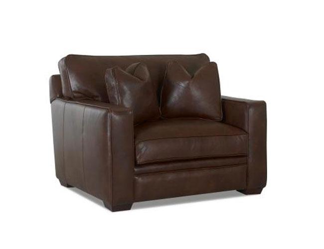 Leather sofa chair designs.   An Interior Design