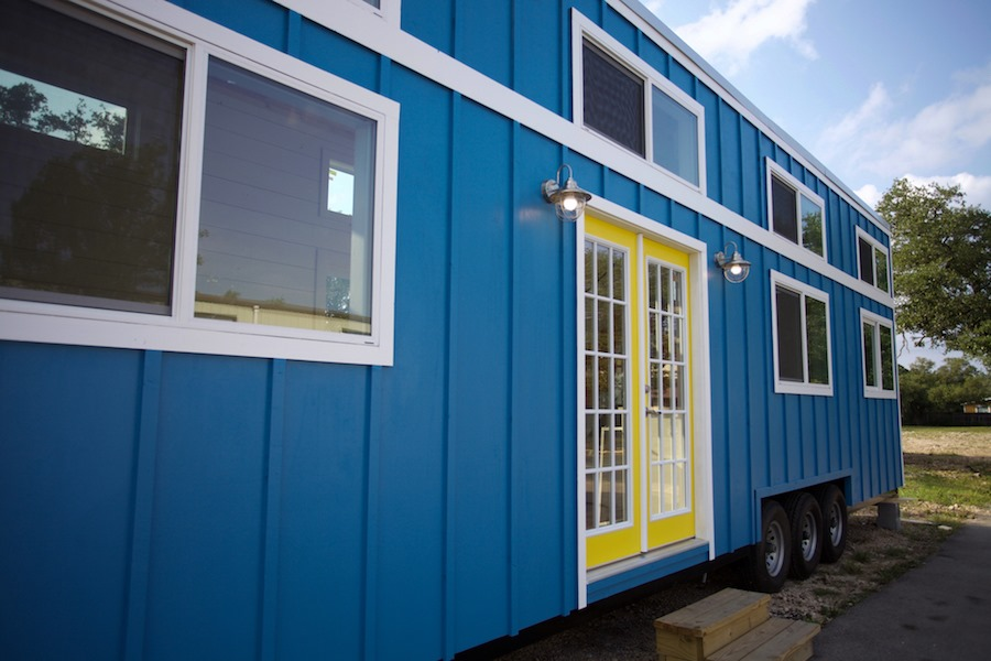 dont forget to follow tiny house town on facebook for regular tiny house updates