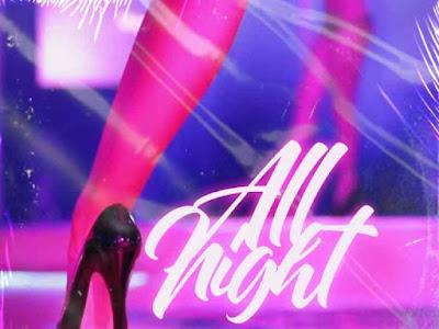 [Music] Melvin Keys x Sipo x Saci – All Night