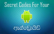 http://www.aluth.com/2013/10/android-secret-code.html
