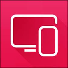LG Mobile Support Tool Setup