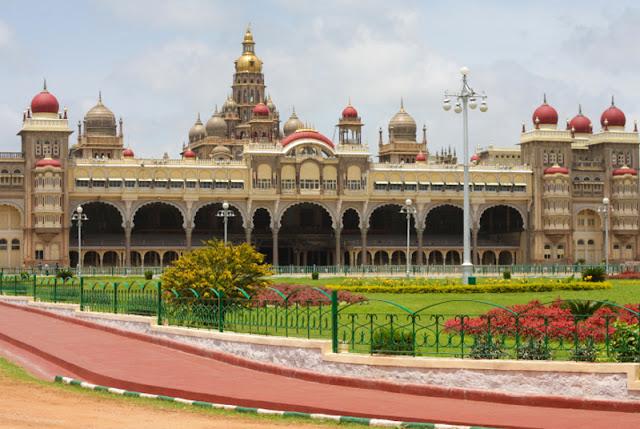 Mysuru, Karnataka